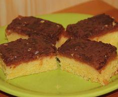 Tiramisu, Cheesecake, Cooking Recipes, Ethnic Recipes, Food, Cheesecakes, Chef Recipes, Essen, Eten