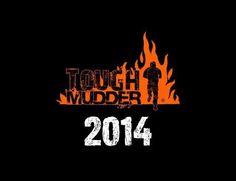 TM 2014