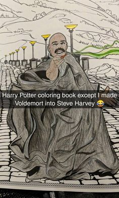 Putting this in the Harry Potter board. The post Putting this in the Harry Potter board. appeared first on Harry Potter Memes. Harry Potter Humor, Harry Potter Texts, Harry Potter Comics, Funny Texts, Funny Jokes, Hilarious, Epic Texts, Humor Mexicano, Fandoms