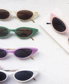 Oculos Oval, Vintage Retrô, Oculos De Sol, Cinto, Roupas, Óculos De 4bc5385675