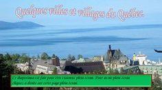 quelques_villes_et_village_du_quebec_maumau