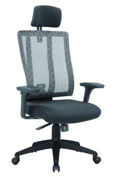 Office Concepts is a Cape Town based office furniture manufacturer and supplier. Office Furniture Manufacturers, Cape Town, Office Chairs, Home Decor, Decoration Home, Room Decor, Home Interior Design, Desk Chair, Home Decoration