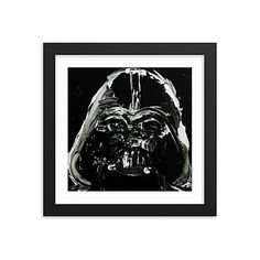 Shop handmade, original, fine art and knits from Fall But Once! Gifts For Art Lovers, Lovers Art, Beautiful Artwork, Cool Artwork, Darth Vader Poster, Best Gifts For Her, Special Girl, Knits, Art For Kids