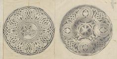 Անի. Ջուղա. Գանձասար (1900-1912 թթ.) Ֆեթվաճյան Արշակ Աբրահամի (1863 - 1947)
