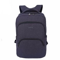 Would you buy this Tigernu Multifunc...? Available now at DIGDU http://www.digdu.com/products/tigernu-multifunction-men-backpack-17inch-laptop-backpacks-women-mochila-large-capacity-leisure-travel-backpack-school-bag?utm_campaign=social_autopilot&utm_source=pin&utm_medium=pin