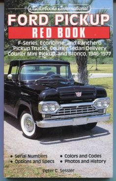 Van Bronco Cigar Lighter Element /& Well Assembly 1956-1967 Ford Truck