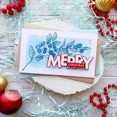 Creative Christmas Cards, Religious Christmas Cards, Christmas Cards To Make, Christmas Gift Tags, Christmas Ideas, Watercolor Christmas Cards, Snowflake Cards, Frosty The Snowmen, Beautiful Handmade Cards