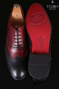 Torry Milano shoes are handmade from natural leather. They are made from a soft leather which gives them a unique design and a very refined elegance, being unique models. Handcrafted Italian Fashion Leather Shoes For Men Tap Shoes, Men's Shoes, Dress Shoes, Dance Shoes, Natural Leather, Soft Leather, Luxury Mens Clothing, Handmade Leather Shoes, Italian Fashion