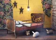 exquisite! - kid's room