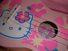 Hk Guitar