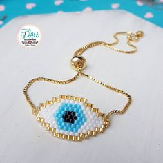 The Luxury of Waste-to-Art and Generation with Recycled Materials - Alibaba - La imagen puede contener: jewelry - Beaded Anklets, Beaded Earrings, Beaded Jewelry, Crochet Earrings, Bead Loom Bracelets, Ankle Bracelets, Bracelet Patterns, Beading Patterns, Ankle Chain