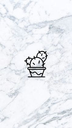 Iconos para historias destacadas de Instagram y Facebook Instagram Logo, Instagram Frame, Instagram Feed, Wallpaper Iphone Love, Cute Wallpaper Backgrounds, Cute Wallpapers, Art Drawings For Kids, Easy Drawings, Snapchat Icon
