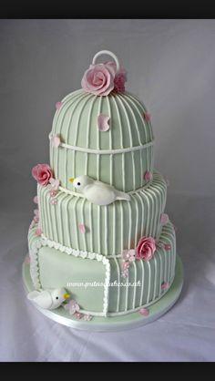 Bella la torta no ?!?!?!?!?!?!?