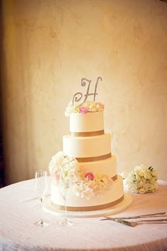 Wedding Cake Outdoor Weddings In Houston Ceremony Clear Lake League City Galveston Venue