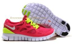 fc93f4b99168 Nike Roshe Run custom design  Rosherun  Mens and Womens sizes .Women nike  Nike free runs Nike air max Discount nikes Nike shox Half price nikes  Basketball ...