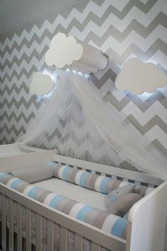 Feel inspired by the most exclusive lighting designs for kids and upgrade your k.