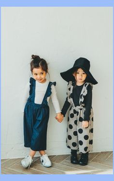 Kids fashion Illustration With Background - Kids fashion - - Kids fashion Quotes Babies Clothes Outfits Niños, Baby Outfits, Stylish Outfits, Little Girl Fashion, Toddler Fashion, Cute Kids Fashion, Fashion For Girls, Kids Fashion Summer, Vintage Kids Fashion