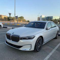 Bmw 745li, Bmw Cars, My Dream Car, Dream Cars, Bmw 7 Series, Alfa Romeo Cars, Luxury Cars, Luxury Sedans, Audi Tt