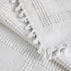 Temoayan Blankets Persiano - laviva home