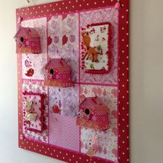 Beschrijf je pin...nice for a kidsroom. 1m by1 m. Made myself.