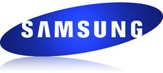 SAMSUNG COULD'VE BOUGHT ANDROID, BUT TURNED DOWN THE OFFER Posted on Feb 18, 2014    Samsung is one of the most prolific carriers of Google'...