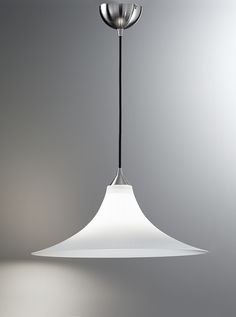 White fluted glass, Satin Nickel fitting With black cord suspension. 1 x Lamps not included Height- Minimum Height- Diameter- BRAND: Franklite REFERENCE: AVAILABILITY: Working Days Lighting Bugs, Wall Lights, Ceiling Lights, Kitchen Pendants, Nickel Finish, Light Decorations, Flute, Metal Working, Cord