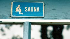 Sauna is the only Finnish word that has been internationally accepted in other languages, and there's no other word Finns would want more recognition for – it is the perfect nominator for Finland, its people and culture. Swedish Sauna, Finnish Sauna, Saunas, Bulgaria, Finnish Words, Culture, Join, Building Design, Languages