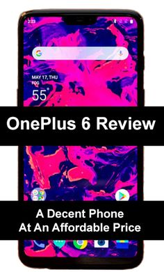 Cell Phone Reviews, Latest Smartphones, Newest Cell Phones, Tech, Money, Silver, Technology