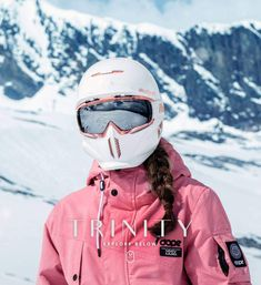 Winter in the Adirondacks – Enjoy the Great Outdoors! Helicopter Skiing, Moving To Alaska, Mountain Gear, Summer Vacation Spots, Snowboard Girl, Fun Winter Activities, Snow Gear, Snowboarding Outfit, Winter Hiking