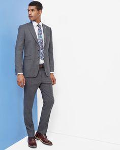 dating.com uk men clothes for women 2016