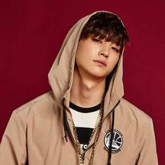 #JB #Jaebum #Got7 #Igot7