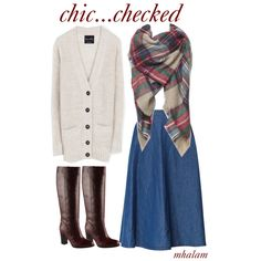 """""""cozy"""" by mhalam on Polyvore"""