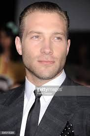 Jai Courtney, Eric Coulter, Spartacus, Henry Cavill, Jay, Hot Guys, Music, People, Musica