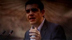 Η ΜΟΝΑΞΙΑ ΤΗΣ ΑΛΗΘΕΙΑΣ: Ὁ Τσίπρας φεύγει διότι ἔφθασε ὁ …ἀντικαταστάτης το...