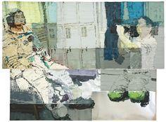 Li Songsong art