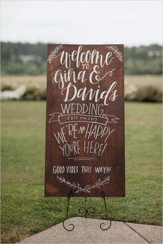 #weddingsign @weddingchicks