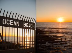 Photos from my San Diego vacation. Visit San Diego, California. Photos by: Studio Sequoia #sandiego #california #visitsandiego #travelphotography
