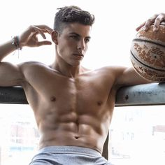 Read Gage Gomez from the story Male Cast ⇒ Face Claims by (『𝘾𝙖𝙯 』) with reads. Gage Gomez this mans is so. Beautiful Boys, Pretty Boys, Beautiful Cover, Hot Men, Sexy Men, Minions, Gym Guys, Ripped Men, Teenage Guys