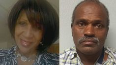 A 56-year-old woman was stabbed to death in her Upper Marlboro home by her ex-boyfriend, according to court documents.