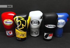 PREPARE TO FIGHT!  Check out some of the best Pro Fight gloves on the market by following the link below:  LINK >>> http://www.geezersboxing.co.uk/boxing-gloves/professional-fight-gloves #Winning #WinningBoxing #Boxing #Rival #RivalBoxing #CletoReyes #Reyes #Fighting #FightingSports #Geezers #GeezersBoxing #Profight #Professional