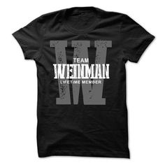 cool Best t shirts in delhi My Favorite People Call Me Weinman