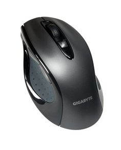 Gigabyte-Dual-Lens-Gaming-Mouse-with-1600-DPI-High-Definition-Optical-Tracking-GM-M6800