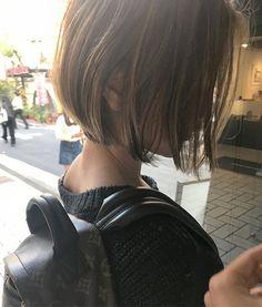 この瞬間#紺野ショート ▷recruit ACQUAのスタイリストと、 店舗を支えてくれるレセプションスタッフを募集します。 詳しくは採用担当までお問い合わせ下さいませ。 ご応募お待ちしております。 ACQUA 採用担当者 宛 Mail:info@acqua.co.jp