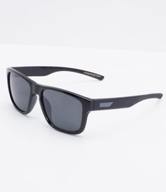 a6ef7f057ab10 Óculos de Sol Masculino Quadrado - Lojas Renner