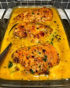Mango Chutney Chicken, Food For The Gods, Clean Recipes, Healthy Recipes, Foods With Gluten, Indian Food Recipes, Food Inspiration, Love Food, Carne
