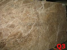 Quartzite   Home Granite Countertop Slabs Marble Countertop Slabs Quartzite ...