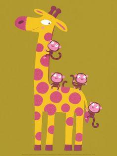 dibujos para carpetas de jardin de infantes - Buscar con Google