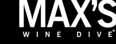 """MAX's mantra: """"Fried Chicken and Champagne?… Why the Hell Not?!""""  """"Gourmet comfort food"""" alongside a constantly curated selection of wines from around the world, some of which cannot be found anywhere else, all served with a down-to-earth, rock-n-roll style."""