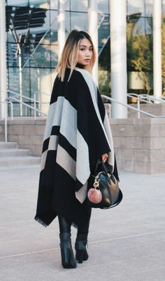 The Poncho Post