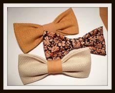 Handmade Ioana Costinas Handmade, Accessories, Fashion, Moda, Hand Made, Fashion Styles, Fashion Illustrations, Handarbeit, Jewelry Accessories